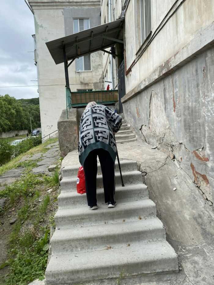 Маяковского 18 центральный вход